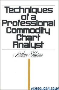 Download ebook Professional Commodity Analyst by Arthur Sklarew (.ePUB)