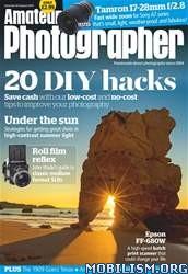 Amateur Photographer – 10 August 2019