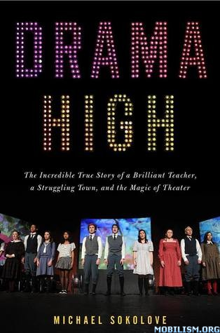 Download Drama High by Michael Sokolove (.EPUB)
