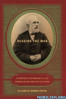 Download Reading the Man by Elizabeth Brown Pryor (.ePUB)