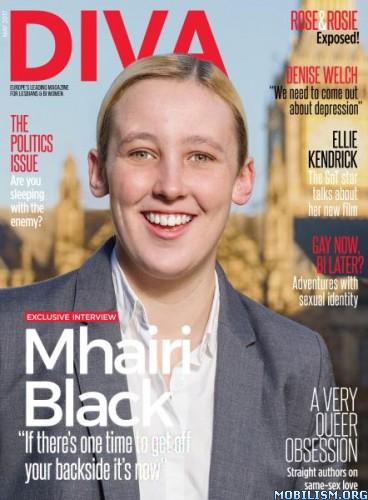 Download Diva UK - May 2017 (.PDF)
