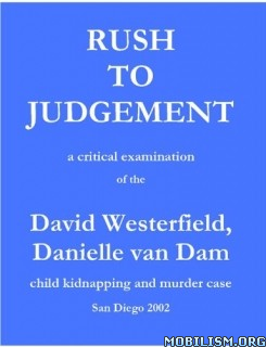 Download ebook Rush to Judgement by C. Stevenson (.ePUB)