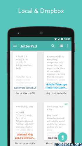 𝐀𝐏𝐊 𝐌𝐀𝐑𝐊𝐄𝐓 𝐁𝐥𝐚𝐜𝐤𝐌𝐀𝐑𝐊𝐄𝐓)++ EXTRA!!! JotterPad