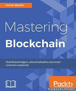 Download Mastering Blockchain by Imran Bashir (.ePUB)