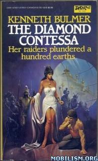 Download The Diamond Contessa by Kenneth Bulmer (.ePUB)(.MOBI)