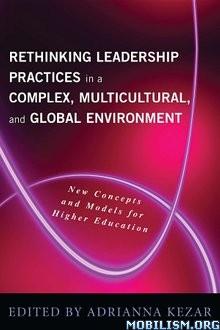 Download ebook Rethinking Leadership by Adrianna Kezar (.ePUB)