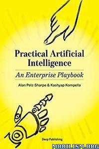Practical Artificial Intelligence by Alan Pelz-Sharpe