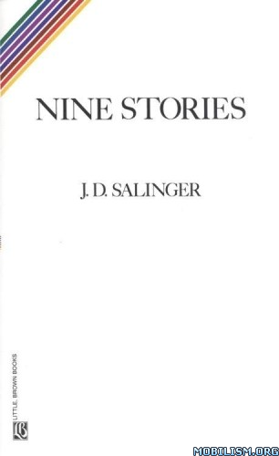 Download ebook Nine Stories by J. D. Salinger (.ePUB)