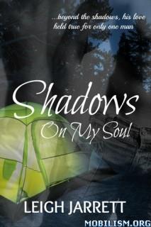 Download ebook Shadows On My Soul by Leigh Jarrett (.ePUB)