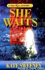 Download Kate Ryan Mysteries series by Kate Sweeney (.ePUB)