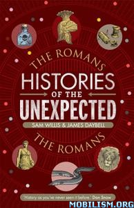 The Romans by Sam Willis, James Daybell