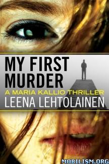 Download Maria Kallio series by Leena Lehtolainen (.ePUB)