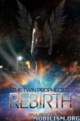 Download ebook The Twin Prophecies series by Nina Perez (.ePUB)(.MOBI)