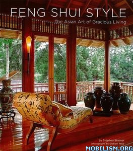 Download Feng Shui Style by Stephen Skinner (.ePUB)