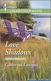 Download Shores of Indian Lake series by Catherine Lanigan (.ePUB)