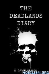 Download The Dead Lands Diary series by S. David Staggs (.ePUB)+