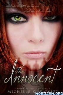 Download The Innocent by Michelle K. Pickett (.ePUB)