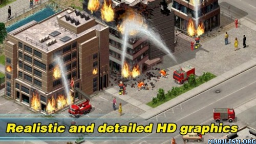 EMERGENCY v1.05PNG-ATC (Unlocked) Apk