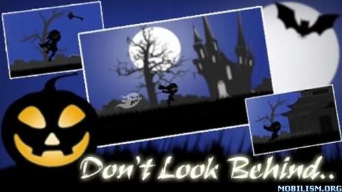 Spooky Boo v1.0.1 Apk