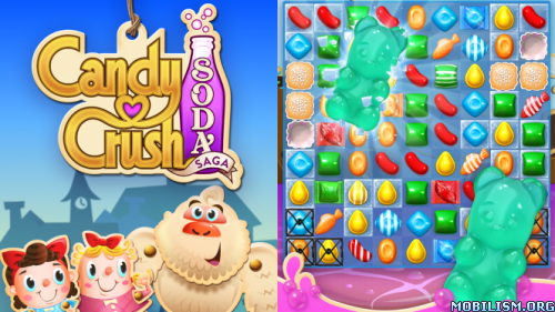 ?dm=2VA7 Candy Crush Soda Saga v1.79.7 (Mods) for Android revdl Apps