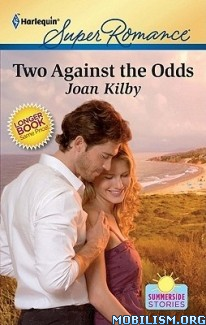 Download ebook Two Against the Odds by Joan Kilby (.ePUB) (.MOBI)