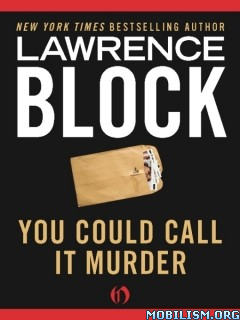 Download You Could Call It Murder by Lawrence Block (.ePUB)