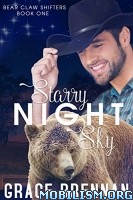 Guarded by the alpha by holly eastman epub download ebook bear claw shifters series by grace brennan epub fandeluxe PDF
