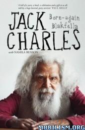 Born-again Blakfella by Jack Charles