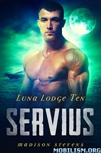 Download ebook Servius by Madison Stevens (.ePUB)