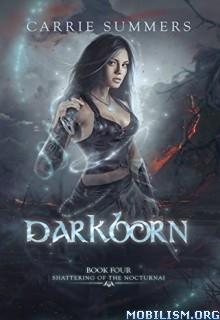 Download Darkborn by Carrie Summers (.ePUB)