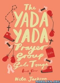 Download Yada Yada Prayer Group series by Neta Jackson (.ePUB)