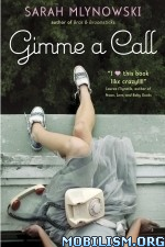 Download Gimme a Call by Sarah Mlynowski (.ePUB)(.MOBI)