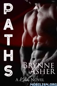 Download Paths by Brynne Asher (.ePUB)