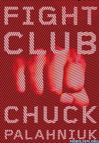 Download Fight Club by Chuck Palahniuk (.ePUB)