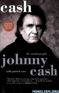 Download Cash by Johnny Cash (.ePUB) (.MOBI)
