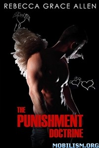 Download ebook The Punishment Doctrine by Rebecca Grace Allen (.ePUB)