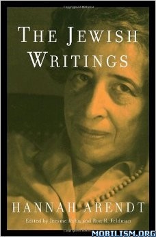Download The Jewish Writings by Hannah Arendt (.ePUB)