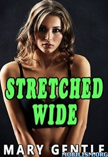 Download Stretched Wide by Mary Gentle (.ePUB)