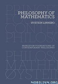 Download ebook Philosophy of Mathematics by Oystein Linnebo (.ePUB)