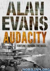 Download Commander Cochrane Smith series by Alan Evans (.ePUB)+
