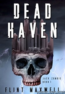 Download Dead Haven by Flint Maxwell (.ePUB)