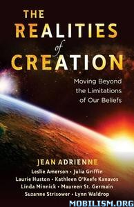 The Realities of Creation by Jean Adrienne