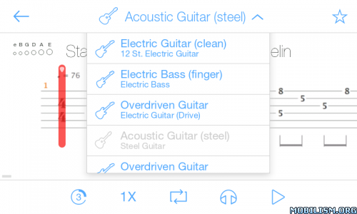 Drum u00bb Drum Tabs Songsterr - Music Sheets, Tablature, Chords and Lyrics