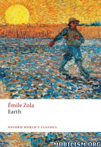 Download Earth by Emile Zola (.ePUB)