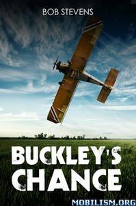 Buckley's Chance by Bob Stevens