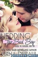 Download Bedding the Bachelors Series by Virna DePaul (.ePUB)
