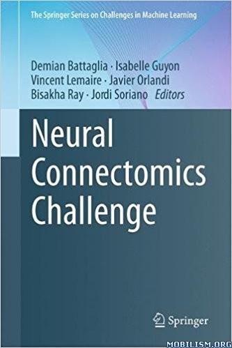 Download Neural Connectomics by Demian Battaglia et al (.PDF)
