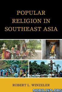 Download ebook Popular Religion Southeast Asia by Robert L. Winzeler (.PDF)