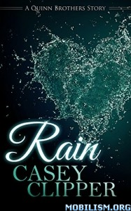 Download ebook Rain by Casey Clipper (.ePUB)