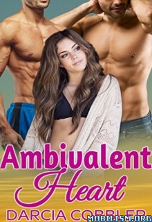 Download Ambivalent Heart by Darcia Cobbler(.ePUB)